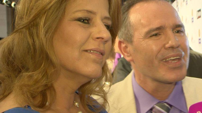 """""""Zeichen der Liebe"""": Silvia Wollny ist offiziell verlobt!"""