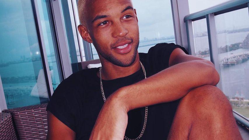 Simon Desue, YouTube-Star