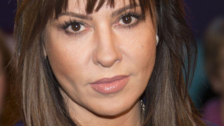 Simone Thomalla gesteht ihre Drogenvergangenheit