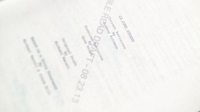"Juhu! Channing Tatum kündigt ""22 Jump Street"" an"