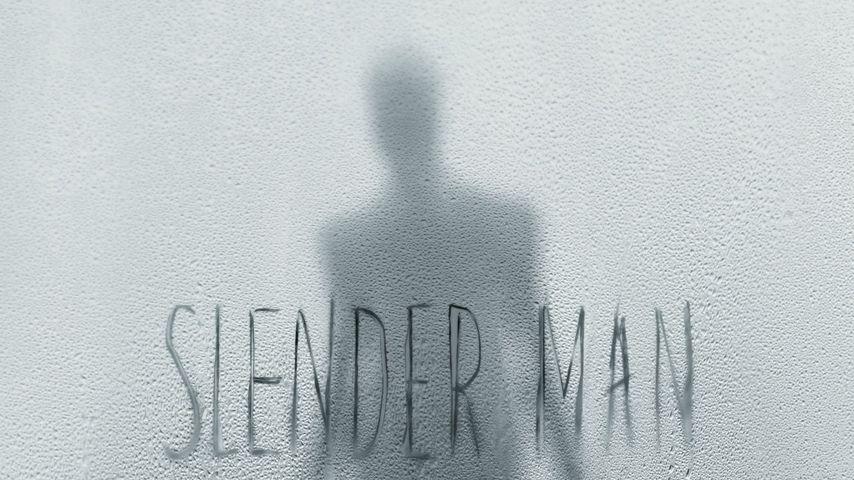 Slender Man im Kino: Heftige Kontroverse um Netz-Phänomen