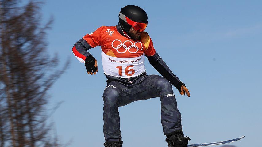 Snowboarder verunglückt: Darum war Genickbruch nicht tödlich