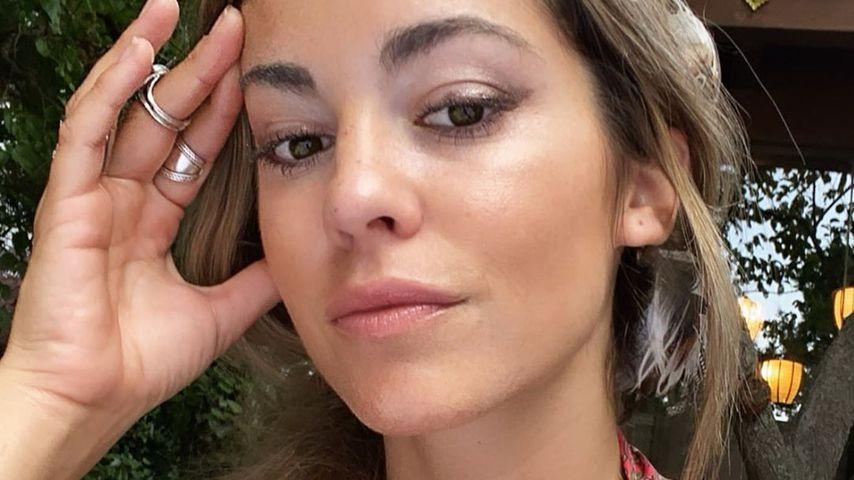 Model Sofia Ellar