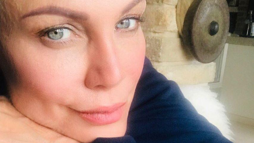 Im anderen Land: Sonja Kirchberger vermisst ihren Sohn