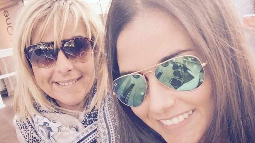 Wegen Scheidungs-Enthüllung: Fans wütend auf Sarahs Mutter!