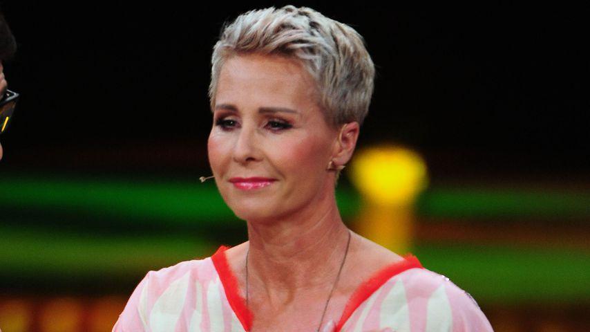 """Sonja Zietlow wichtiger? """"Sommerhaus"""" von Primetime verbannt"""