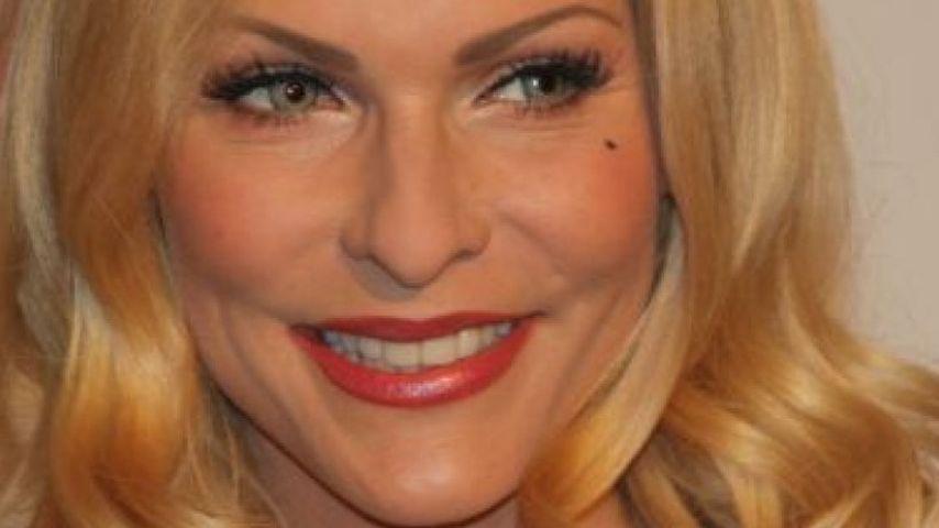 """Sonya Kraus wird heute 40: """"Das ist scheintot""""!"""
