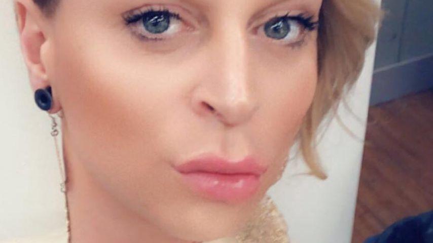 Enttäuschter Köln-Star Sophia: Ex nur an Sex interessiert!