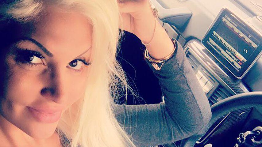 Nach Alkohol-Affäre: Sophia Wollersheim darf wieder fahren!