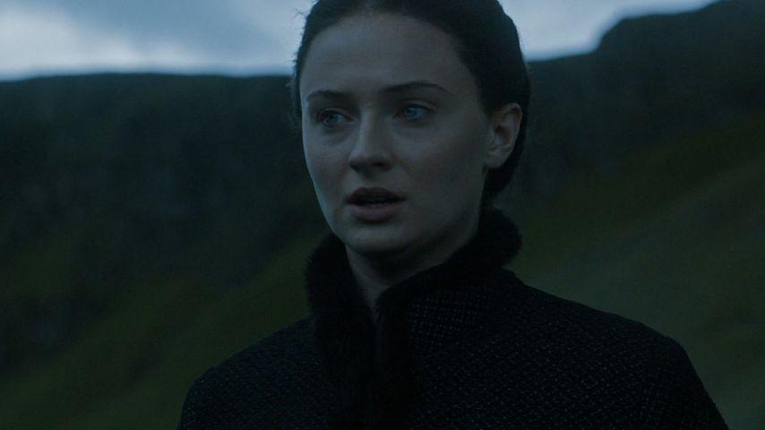 """Viel zu grausam? Vergewaltigung bei """"Game of Thrones"""""""