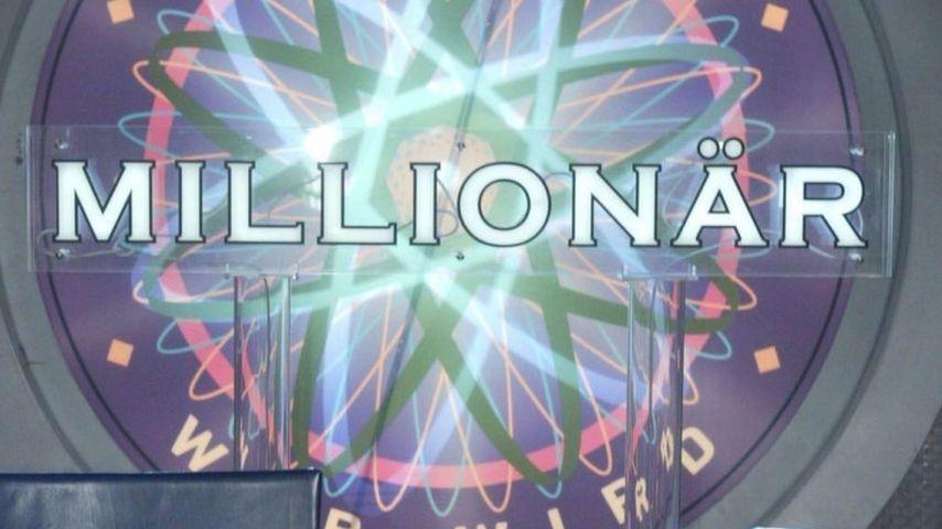 Wer wird Millionär: Der Fragen-Erfinder ist tot