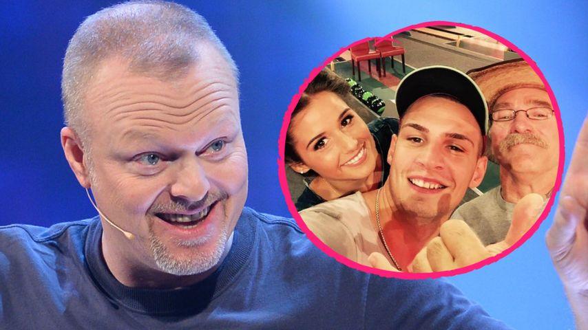 RTL2-Promikegeln: Guter Ersatz für Stefan Raabs Shows?