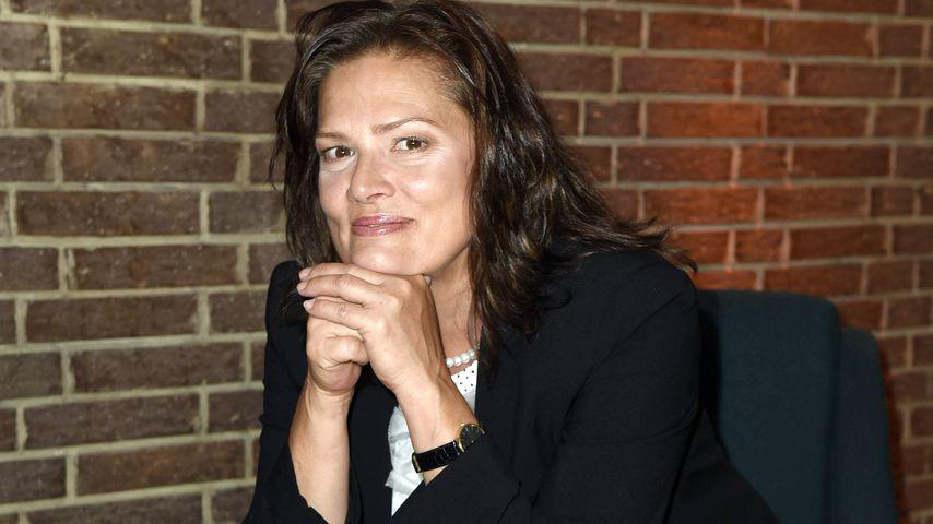 Stefanie Tücking, Radiomoderatorin