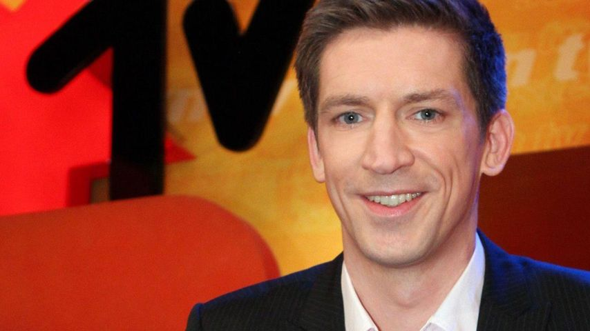 """""""Stern TV"""" & """"Spiegel TV"""" wieder bei RTL zu sehen"""