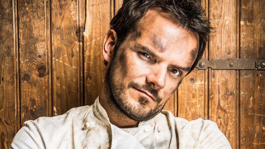 Henssler-Eklat! TV-Koch wird zu Diva & verweigert die Arbeit