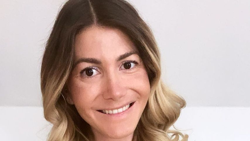 Stephie Stark, Ex-Bachelor-Kandidatin