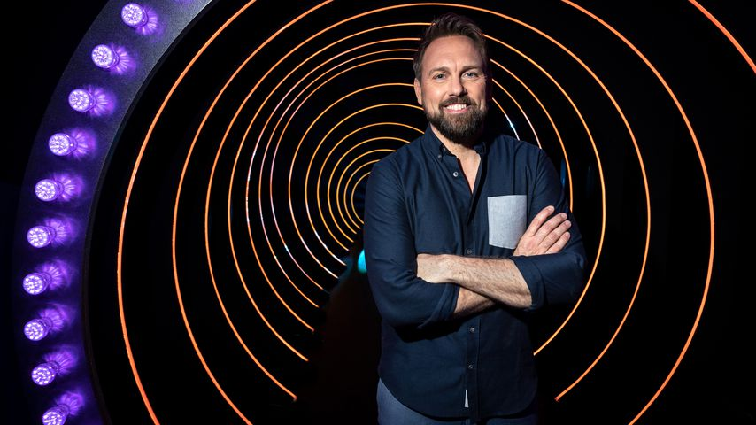 Ohne Maske, kein Abstand: ProSieben-Show steht in der Kritik