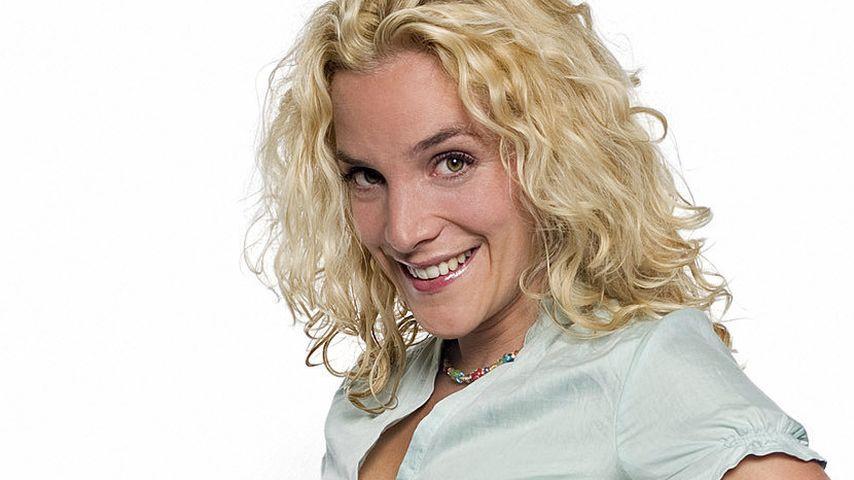Sturm der Liebe: Judith Hildebrandt steigt aus