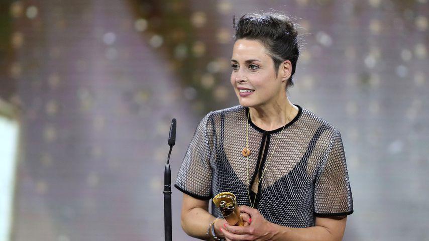 Deutscher Filmpreis 2019: Das sind die glücklichen Gewinner!