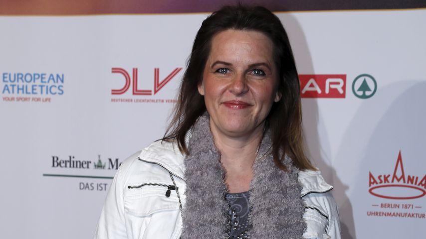 Susen Tiedtke, 2018