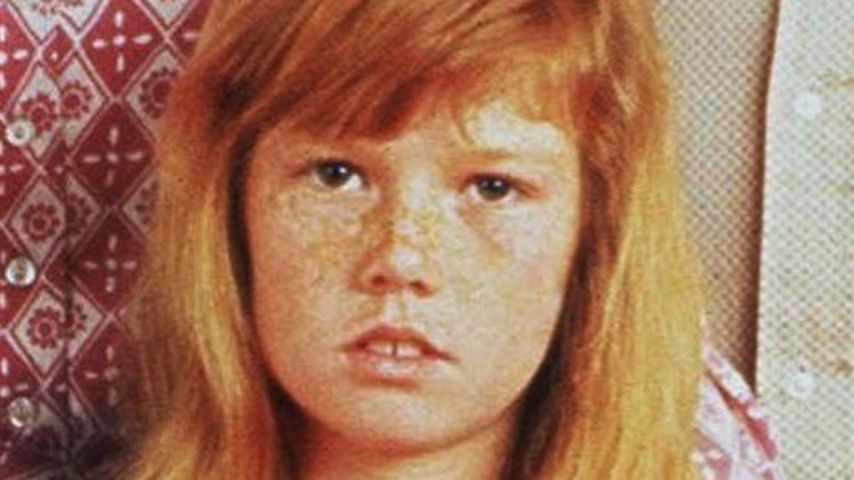 Todes-Drama: US-Kinderstar stirbt mit nur 52 Jahren!