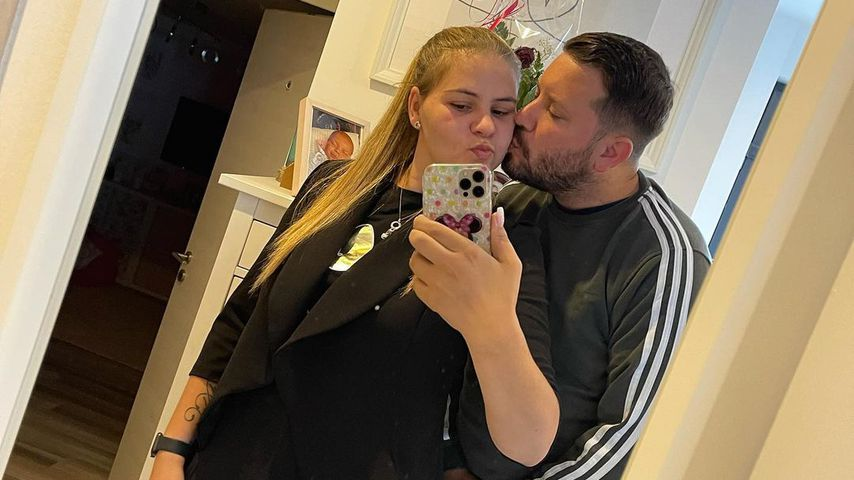 Nach Florians Not-OP: Jetzt gibt Sylvana Wollny ein Update