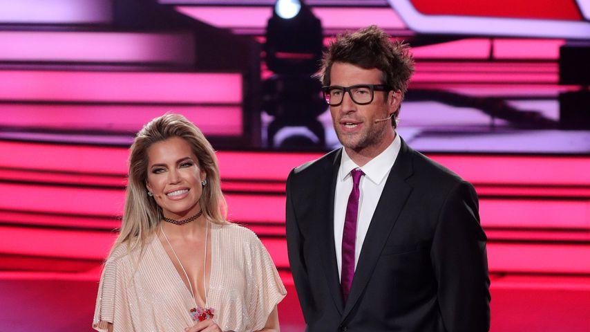 Trotz Show-Flop: Neues RTL-Format mit Daniel Hartwich
