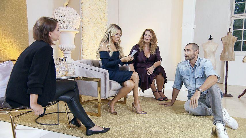Nach Zuschauer-Kritik: Sylvie Meis' TV-Show auch Quoten-Flop