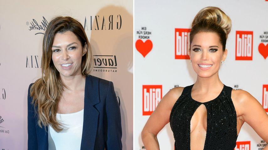Sabia Boulahrouz verrät plötzlich: Sylvie war nie meine BFF