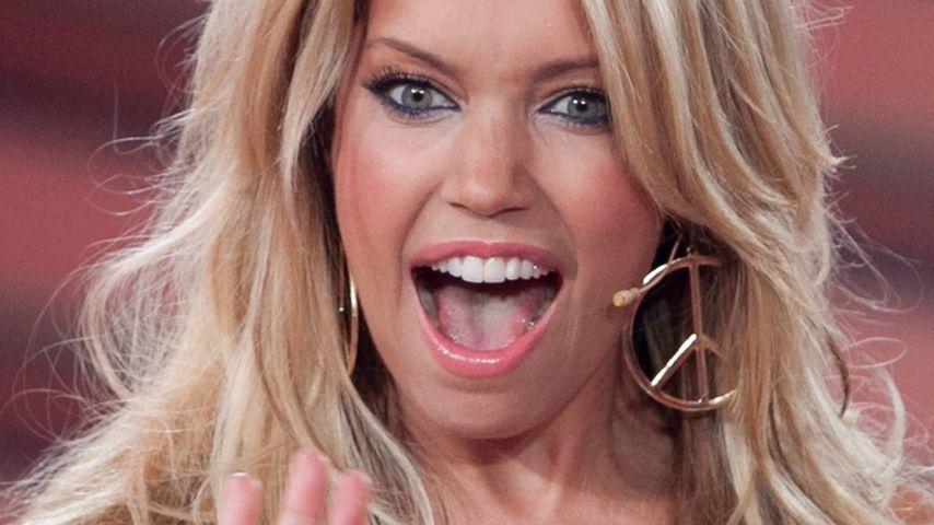 Supertalent 2012: Ihr wollt Sylvie van der Vaart!