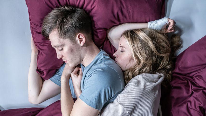 """Szene aus dem Netflix-Film """"Du Sie Er & Wir"""""""