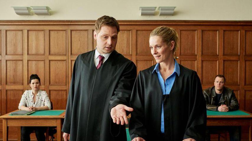 """Szene aus """"Die Heiland – Wir sind Anwalt"""""""