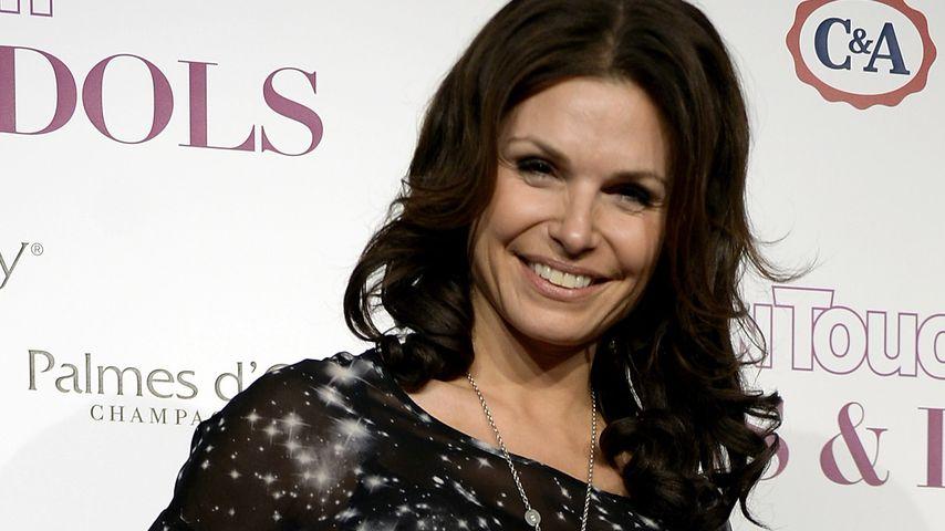 Tabea Heynig, Schauspielerin