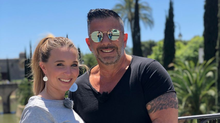 Danni Büchners Faneteria-Partner verraten Baby-Details!