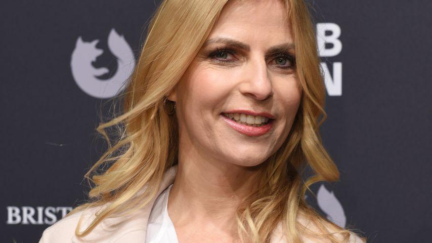 Schon seit vier Jahren: RTL-Moderatorin trägt Hörgeräte!