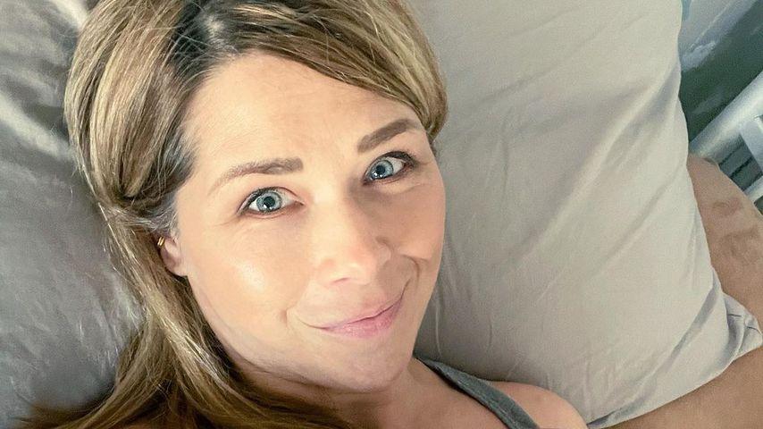 "Tanja Szewczenkos Baby machte ""Geschäft des Jahrhunderts"""