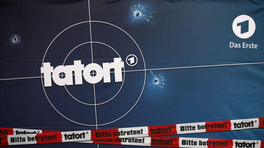 """Umstritten: Twitter-Zoff wegen Texas-Eilmeldung im """"Tatort"""""""