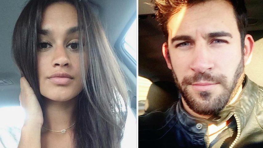 """Bachelor in Paradise"": Nächstes TV-Paar hat sich verlobt!"