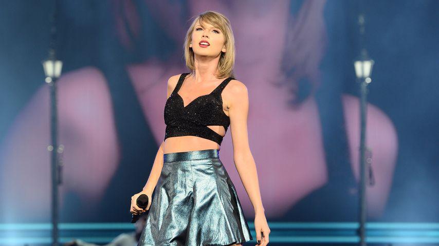 9 Nominierungen! Werden die VMAs zur Taylor Swift-Show?