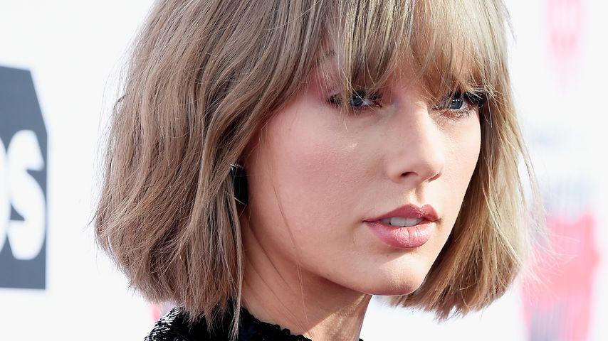 Traurig: Darum muss Taylor nicht als Geschworene vor Gericht