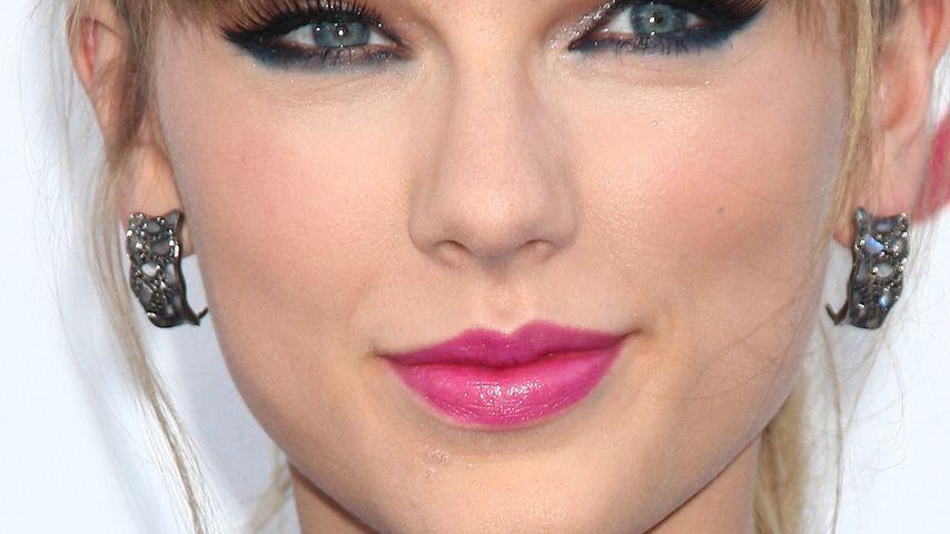 Taylor Swift: Nächster Freund ein Unbekannter?