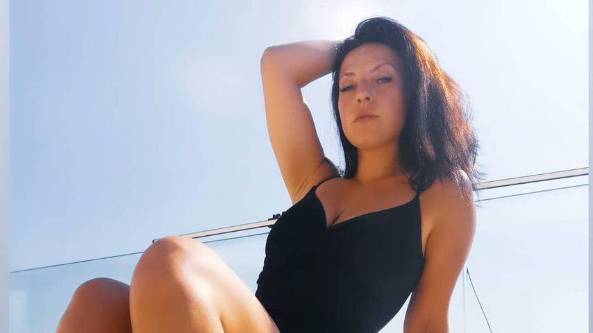 """Will """"Ex on the Beach""""-Roxy ein Liebes-Comeback mit Ex Jay?"""