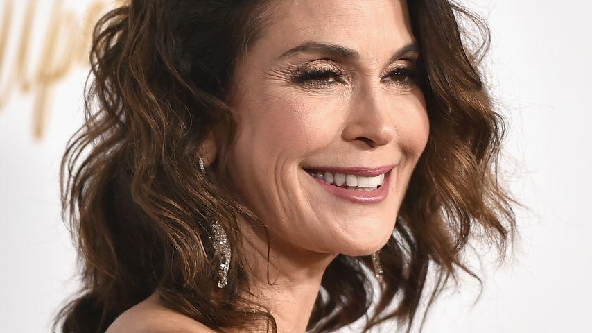Teri Hatcher, Schauspielerin