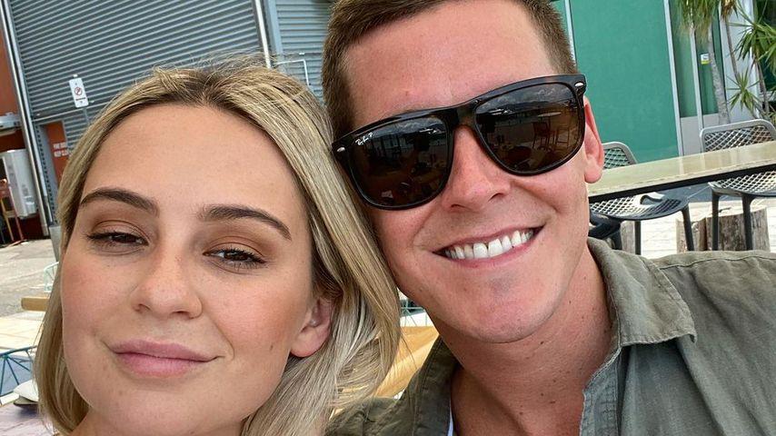 Tess und Luke Struber, Blogger