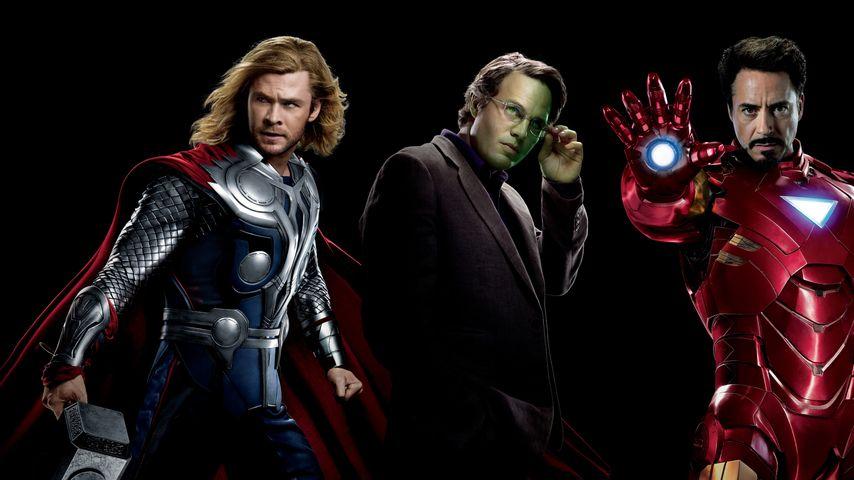 """""""Avengers""""-Premiere in Gefahr: Deutsche Kinos planen Boykott"""