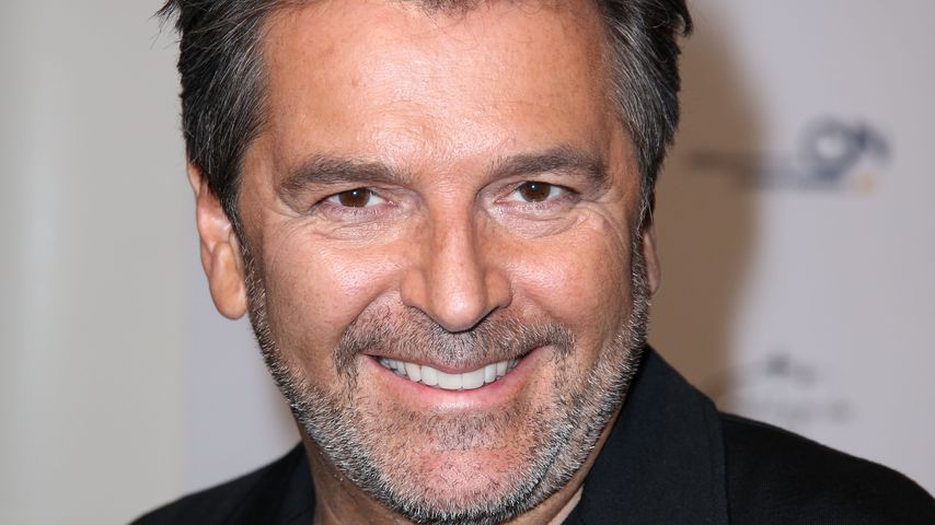 Thomas Anders, Musiker