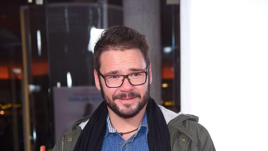 Thomas Drechsel, Schauspieler