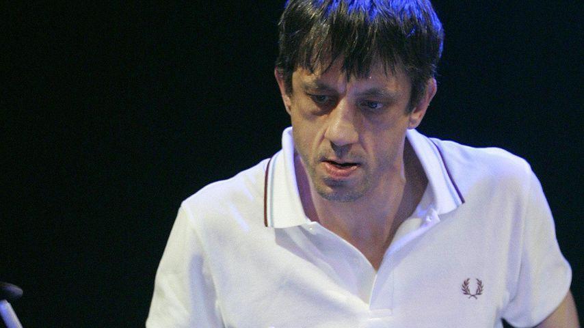 Beatsteaks-Drummer Thomas erleidet schweren Unfall