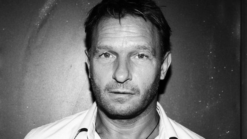 Thomas Kretschmann, deutscher Schauspieler