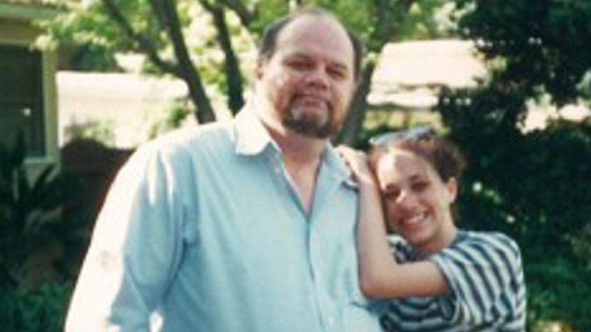 Herz-OP fake? Meghans Vater wollte nicht zu Royal-Wedding